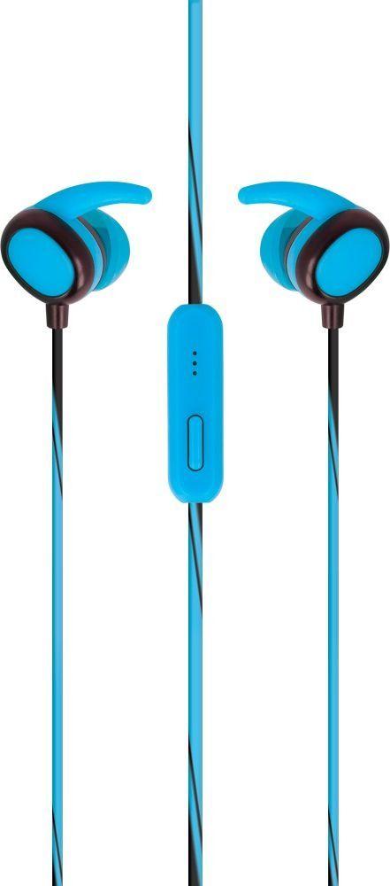 Słuchawki TelForceOne Setty Sport (73653)  1