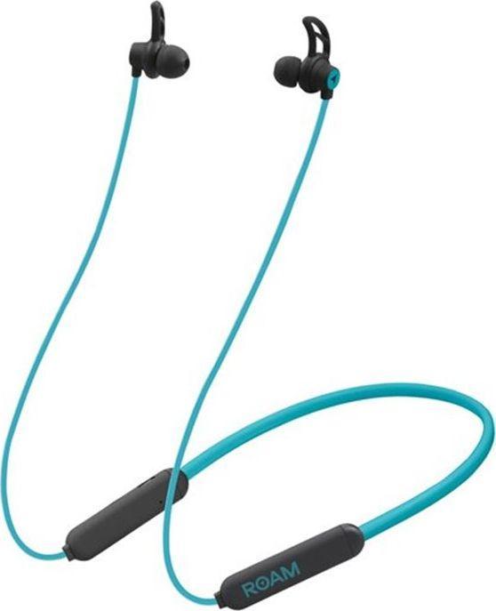 Słuchawki Roam Sport Pro IE (W-RM-SPTPRO-IN-TE) 1