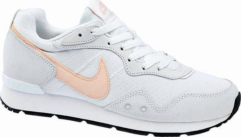 Nike Buty damskie NIKE WMNS VENTURE RUNNER (CK2948 100) 40 1