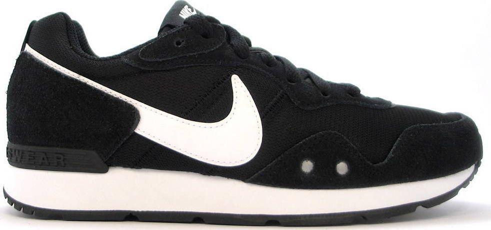 Nike Buty damskie NIKE WMNS VENTURE RUNNER (CK2948 001) 36 1