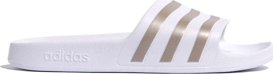 Adidas Klapki unisex Adidas ADILETTE AQUA (EF1730) 40.5 1