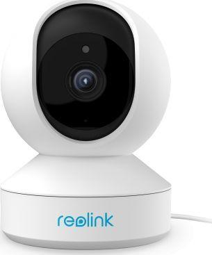 Kamera IP Reolink E1 Zoom 1