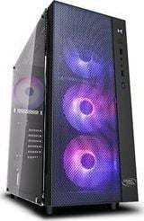 Obudowa Deepcool Matrexx 55 Mesh ADD (DP-ATX-MATREXX55-MES) 1