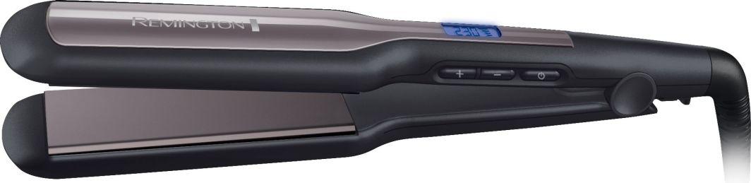 Prostownica Remington Pro Ceramic Extra S5525 1