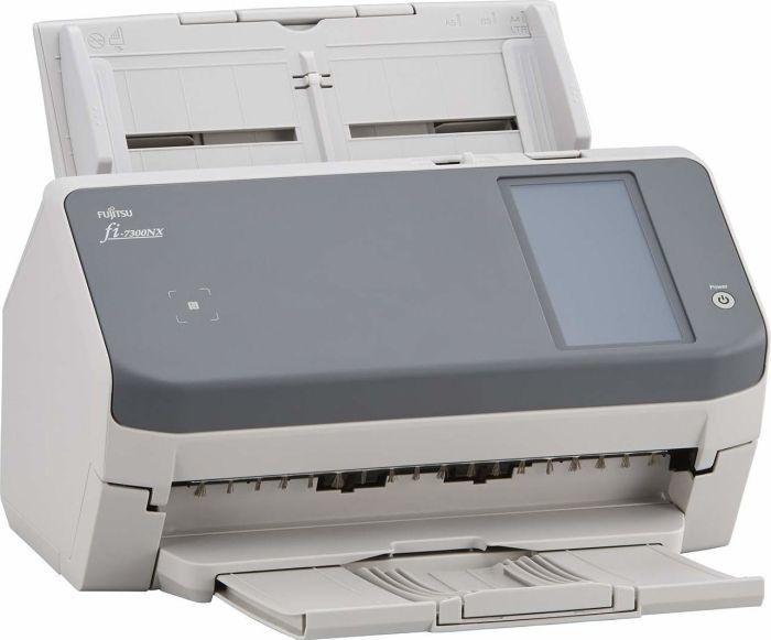 Skaner Fujitsu fi-7300NX (PA03768-B001) 1