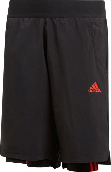 Adidas 140 cm 1