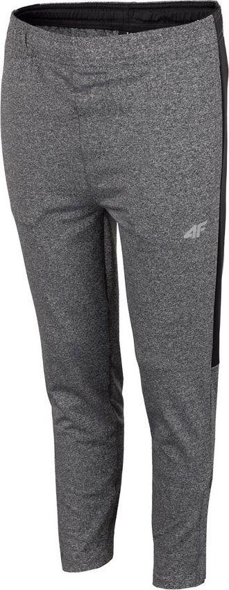 4f Spodnie funkcyjne dla chłopca 4F 128 cm 1