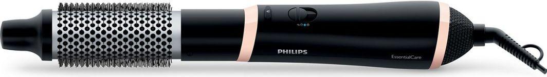Suszarko-lokówka Philips HP8661/00 1