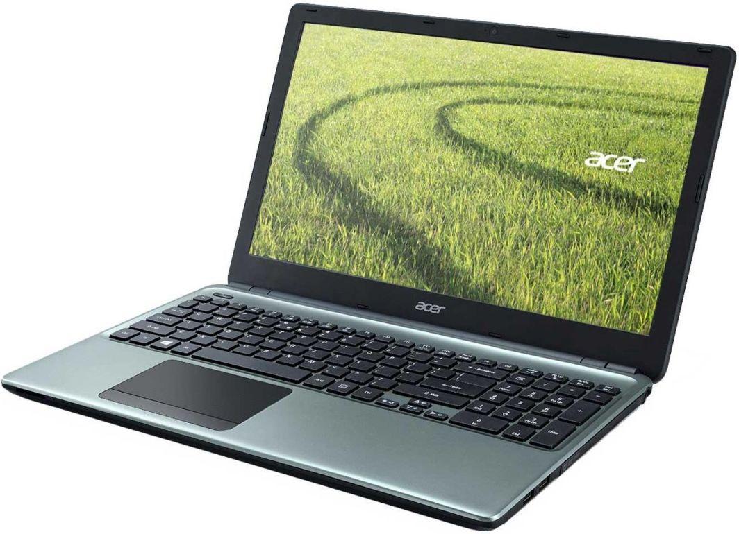 Laptop Acer Aspire E1-570G (NX.MGVEP.005) 1