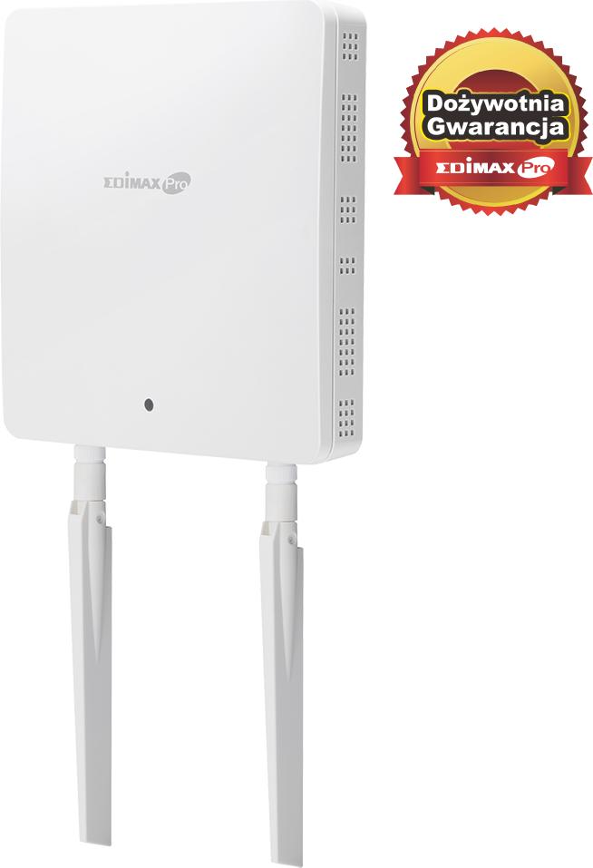Access Point EdiMax AC1200 (WAP1200) 1