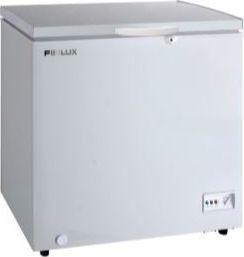 Zamrażarka Finlux FR-CF150DA 1