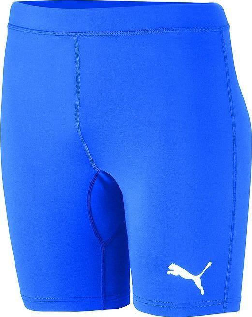 Puma Niebieski XL 1