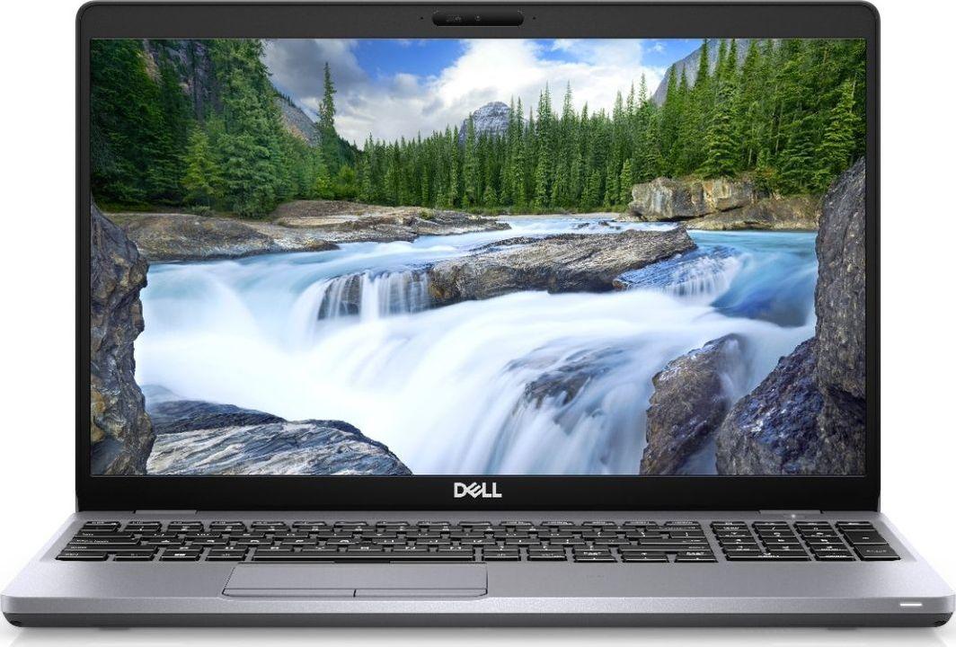 Laptop Dell Latitude 5510 (S001L551015PL) 1