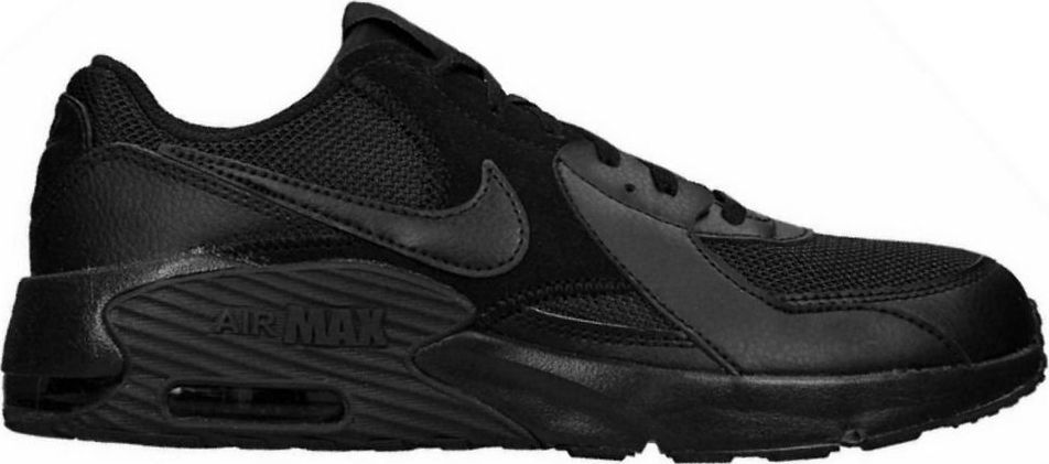 Nike Buty NIKE AIR MAX EXCEE GS (CD6894 005) 36 1