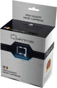 Quantec Tusz Quantec Do HP 302XL 18ml Black 1