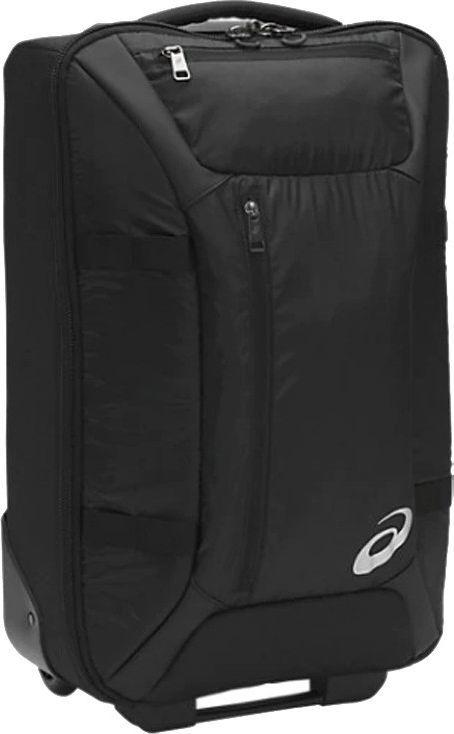 Asics Asics Promo Carry 30 Bag 3033A153-001 : Kolor - Czarne, Rozmiar - One size 1