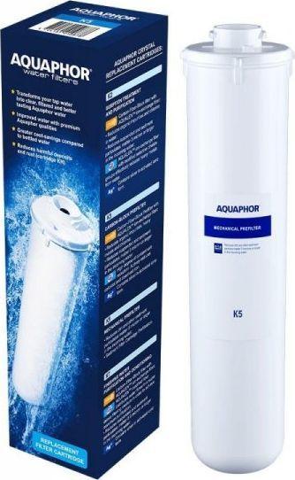 Aquaphor Wkład polipropylenowy K5 (4600987004181) 1