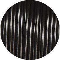eMCe3D Filament ABS 1,75mm, Czarny 1kg 1