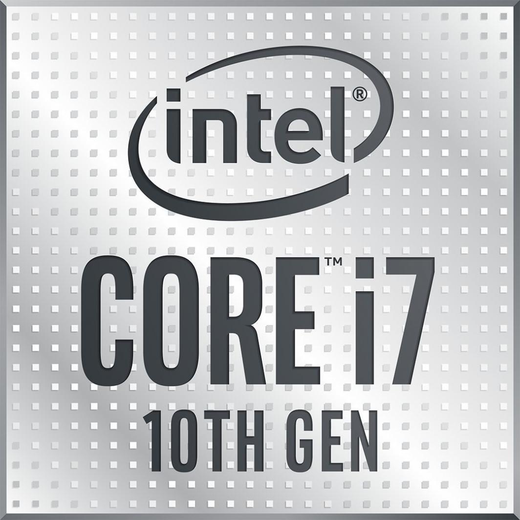 Procesor Intel Core i7-10700KF, 3.8GHz, 16 MB, OEM (CM8070104282437) 1