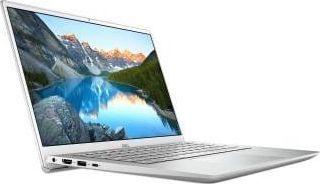 Laptop Dell Inspiron 5401 (5401-9206) 1
