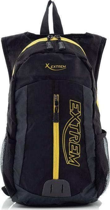 Bag Street Mały plecak na rower 10L SX21 1