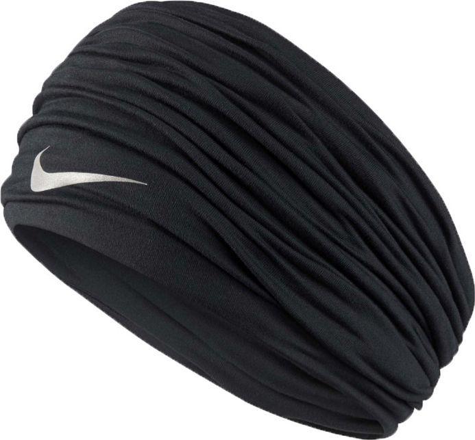 Nike Nike Running Wrap - ocieplacz 001 : Rozmiar - OSFM 1