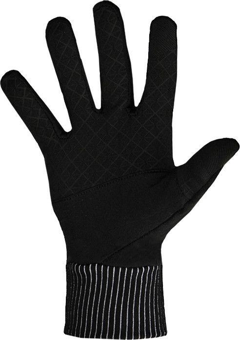 Nike Nike Sphere Running Gloves 2.0 rękawiczki 042 : Rozmiar - XL 1