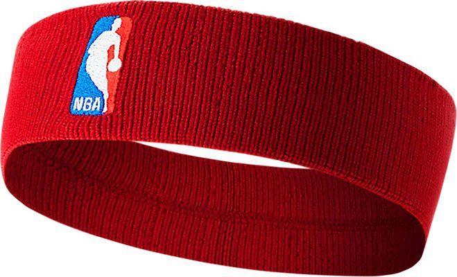 Nike Nike Headband NBA opaska na głowe 654 1