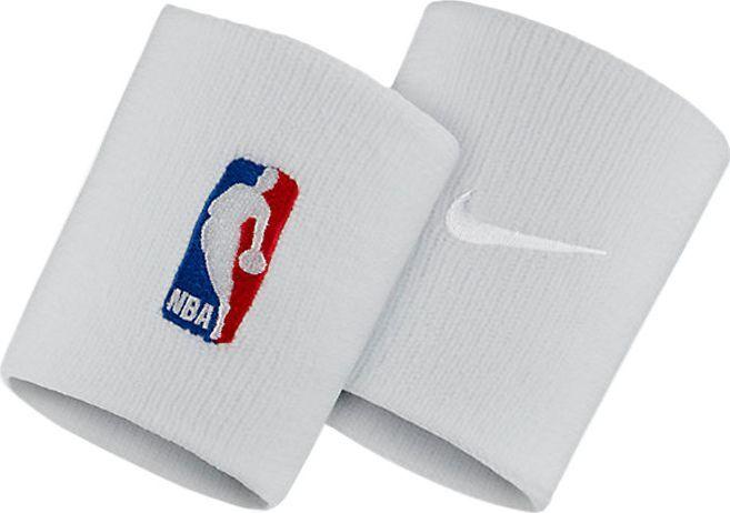 Nike Nike Wristbands NBA Elite frotki na nadgarstek 100 1