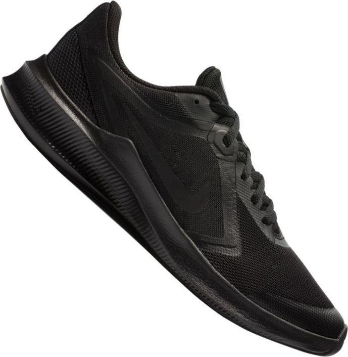 Nike Nike JR Downshifter 10 017 : Rozmiar - 38 1
