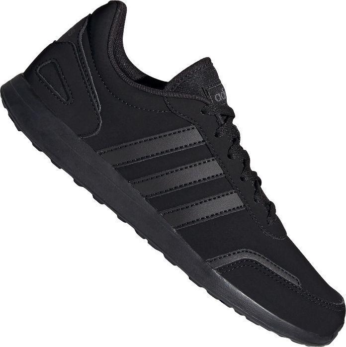 Adidas adidas JR VS Switch 3 306 : Rozmiar - 37 1/3 1