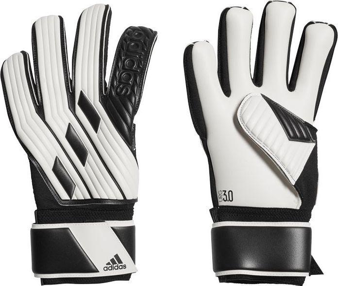 Adidas adidas Tiro League 381 : Rozmiar - 10 1