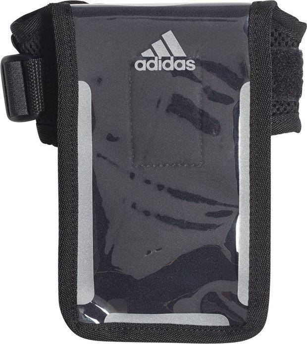 Adidas adidas Run Media Arm opaska na telefon 223 1