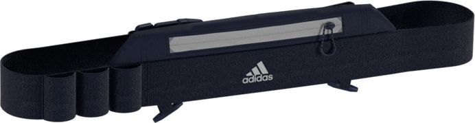 Adidas adidas Run Belt pas do biegania 094 1