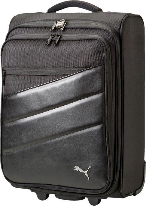 Puma Puma Team Trolley walizka na kółkach 01 1