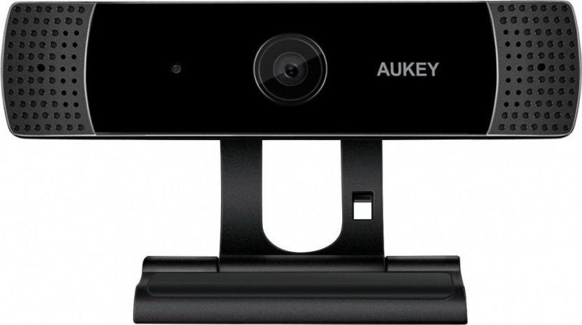 Kamera internetowa Aukey PC-LM1E 1