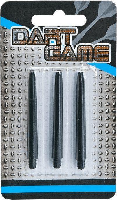 Dart Game SHAFT NYLONOWY DART GAME 48mm 1