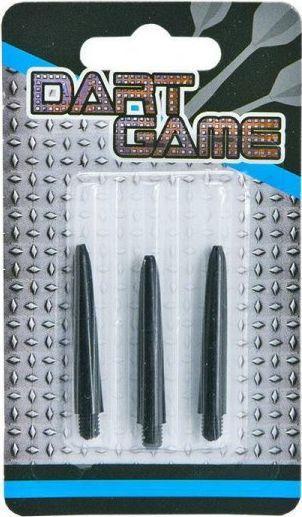 Dart Game SHAFT NYLONOWY DART GAME 35mm 1