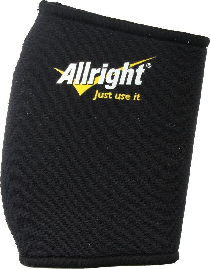 Allright Ściągacz Na Łokieć Neopren r. M (AS01031) 1