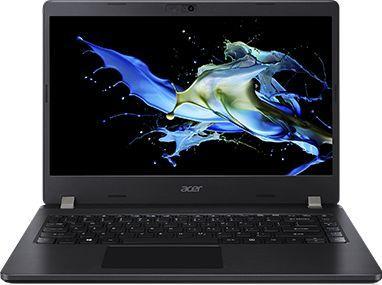 Laptop Acer TravelMate P2 TMP214-52 (NX.VLHEP.004) 1