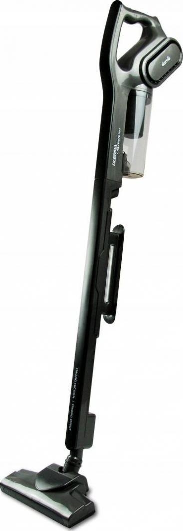 Odkurzacz pionowy Xiaomi Deerma DX700S 1