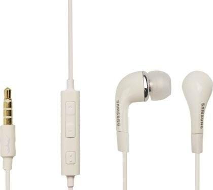 Słuchawki Samsung Galaxy S3 i9300 (90604585) 1