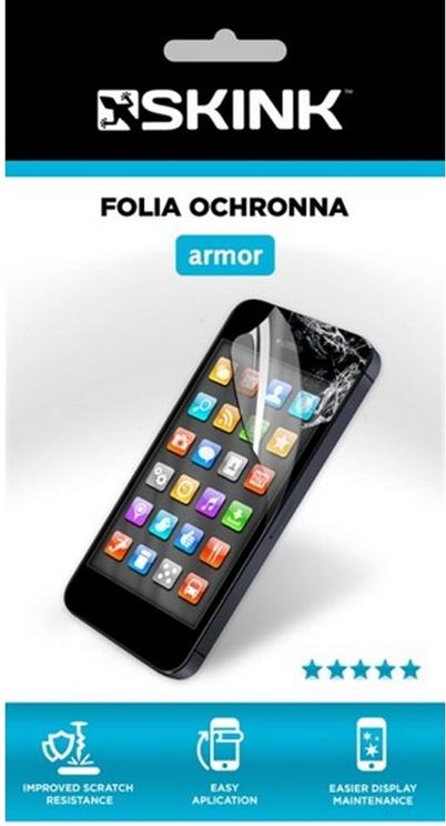 Skink Armor do Samsung Galaxy S4 Mini, 2 zestawy (FS_ARMOR_SAMGS4MINI) 1
