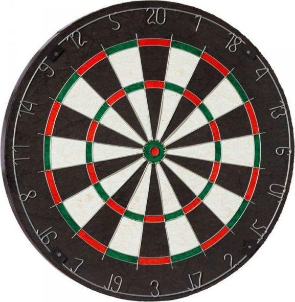Best Sporting Dart sizalowy Deluxe 45.5cm (620509) 1