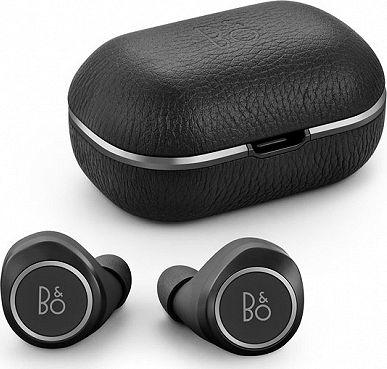 Słuchawki Bang & Olufsen E8 2.0 (1646100) 1