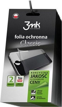 3MK Classic Pro do Apple iPhone 5S 1