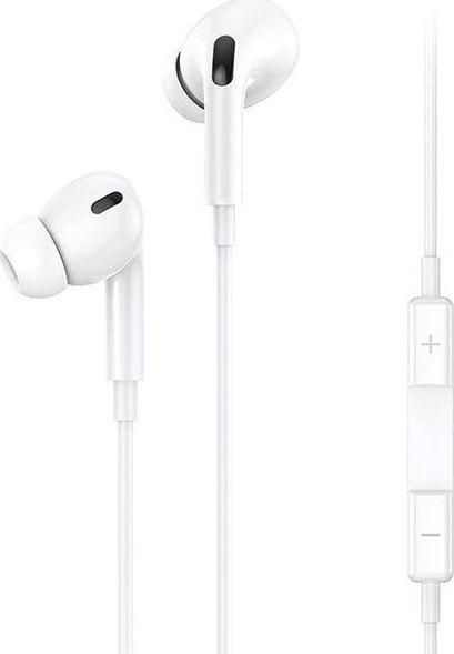 Słuchawki Usams RP-41 (SJ451HS01) 1