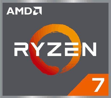 Procesor AMD Ryzen 7 2700, 3.2GHz, 16 MB, OEM (YD2700BBM88AF) 1