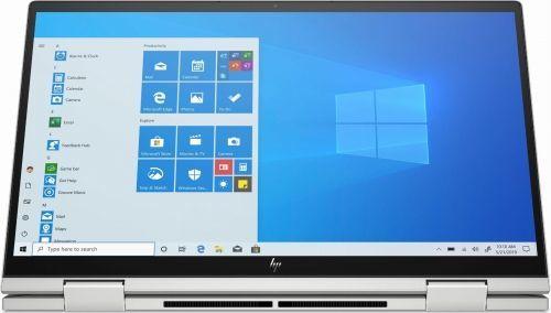 Laptop HP Envy x360 15-ed0000nw (3A780EA) 1