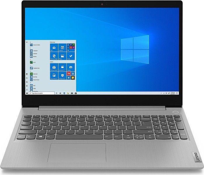 Laptop Lenovo IdeaPad 3 15ADA05 (81W100BBPB) 1